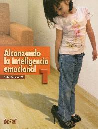 Alcanzando la inteligencia emocional 1