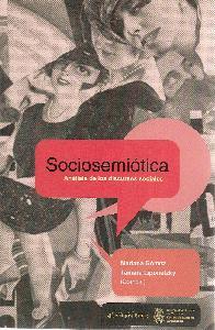 Sociosemiótica