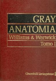 Anatomia de Gray 2 Ts