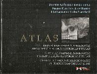 Atlas de imagenes sanas y patologicas de la articulacion temporomandibular