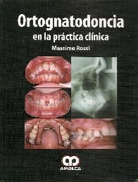 Ortognatodoncia