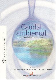 Caudal ambiental