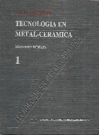 Atlas a color de tecnologia en metal ceramica 1