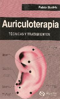 Auriculoterapia Técnicas y Tratamientos