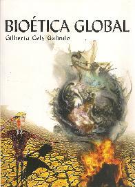 Bioética Global