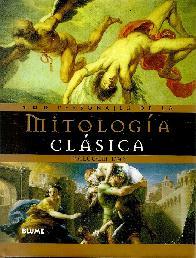 100 Personajes de la Mitologia Clasica