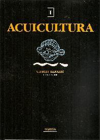 Acuicultura. 2 tomos