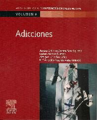 Adicciones Vol 6