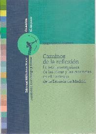 Caminos de reflexión