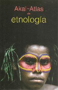 Akal-Atlas de Etnología