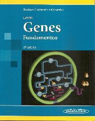 Genes Lewin