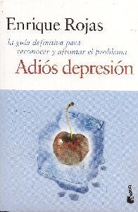 Adiós depresión