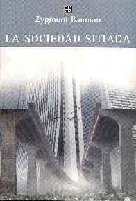 La Sociedad Sitiada