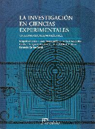 La Investigacion en Ciencias Experimentales