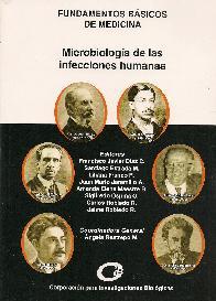 Fundamentos basicos de medicina