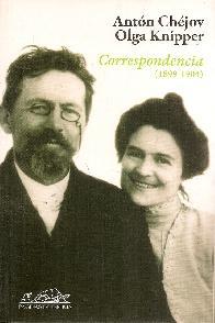 Correspondencia (1899-1904)