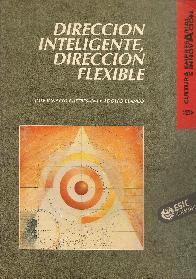 Direccion inteligente, direccion flexible