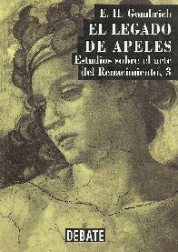 El legado de Apeles
