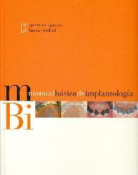 Manual basico de implantologia