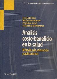 Analisis Coste-Beneficio en la Salud