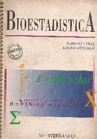 Bioestadistica