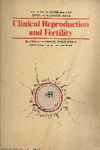 Clinical reproduction and fertility