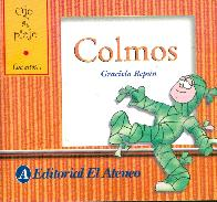 Colmos