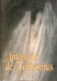 Antologia de Fantasmas