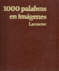1000 palabras en imagenes