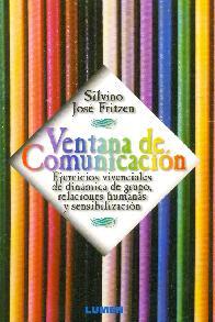 Ventana de comunicacion