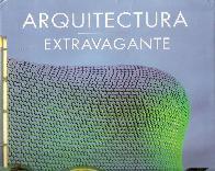 Arquitectura Extravagante