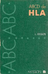 ABCD de HLA