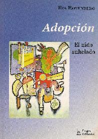 Adopcion, el nido anhelado
