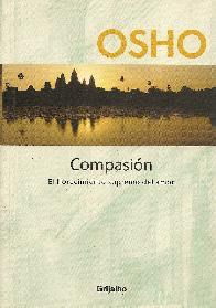 Compasión Osho