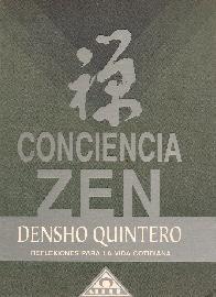 Conciencia Zen