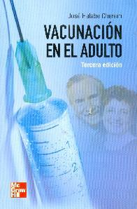 Vacunación del Adulto