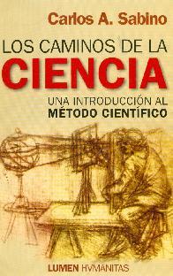 Los Caminos de la Ciencia