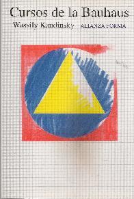 Cursos de la Bauhaus