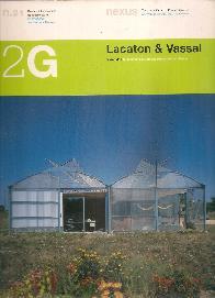 2G Lacaton & Vassal n.21