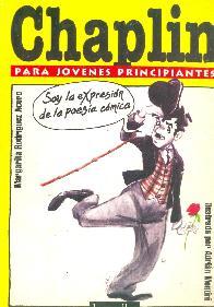 Chaplin para jovenes principiantes