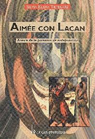 Aimee con Lacan
