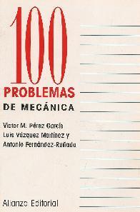 100 problemas de Mecanica