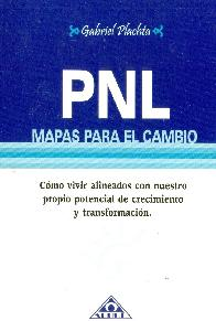 PNL mapas para el cambio