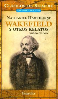 wakefield y otros relatos