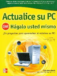 Actualice su PC