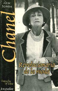 Chanel Revolucionaria de la moda