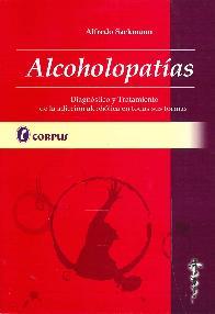 Alcoholopatías