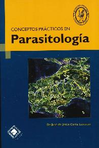 Conceptos Prácticos en Parasitología