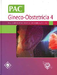 Gineco-Obstetricia 4 PAC