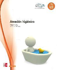 Atención higiénica